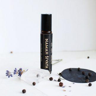 parfum de puls relaxant