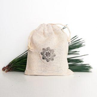 kit cadou sapunuri de la Irina
