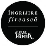 De la Irina